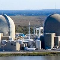 Licensed reactor operator at Salem nuclear power plant tests positive for cocaine