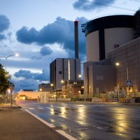 Swedish utility to decommission nuclear reactors earlier than planned