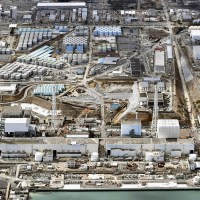 TEPCO to work with France to develop new robots for Fukushima Daiichi