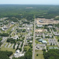 Class action lawsuit against Brookhaven National Lab moving ahead