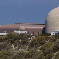PG&E deal to close Diablo Canyon benefits residential consumers the most
