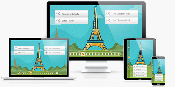 responsive-elearning-design