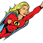 Are you trying to hard to be a real estate investing superhero?
