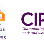Building the Future for Engage for Success in Alliance with the CIPD