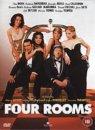 four-rooms-cartel-1.jpg
