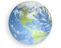 20060421151244-planeta.jpg