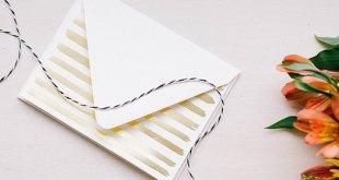 ماهو المقصود بالضبط من انشاء قائمة بريدية Mailling List او email subscription