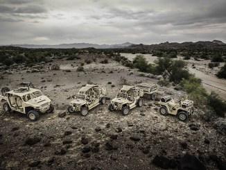 Polaris-Defense-Ultralight-Family-of-Vehicles-6008