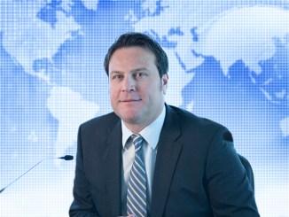 Samer Halawi - CEO Thuraya
