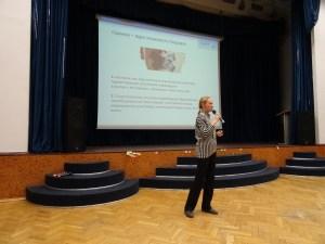 borisova. coaching for language teachers