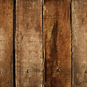 Wood-Texture2