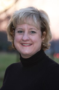 Sally English Atlanta real estate