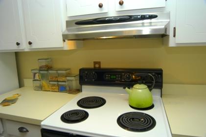17.Kitchen5