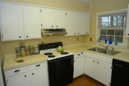 18.Kitchen2