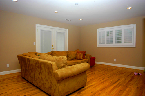 6.Family Room.2393 Henderson Mill Ct