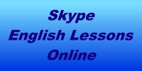 skype-english-lessons-online