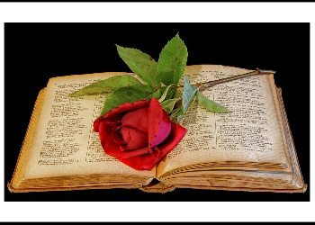 A_book_of_Poems_Wallpaper_i3gm