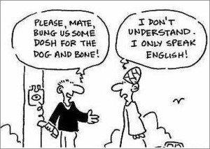 Blog_Slang Cartoon