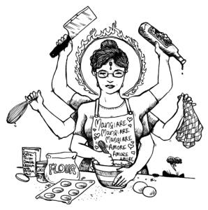Blog_Domestic Goddess_Fiona Sherlock