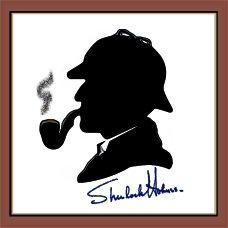 Blog_ Sherlock_ Pipe (professorwalter.co.uk)