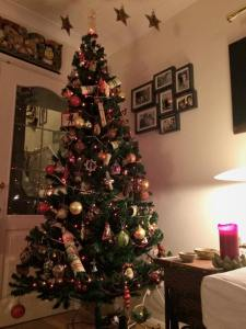 BLOG_Christmas Tree