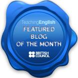 British Council_Teaching English_LOGO