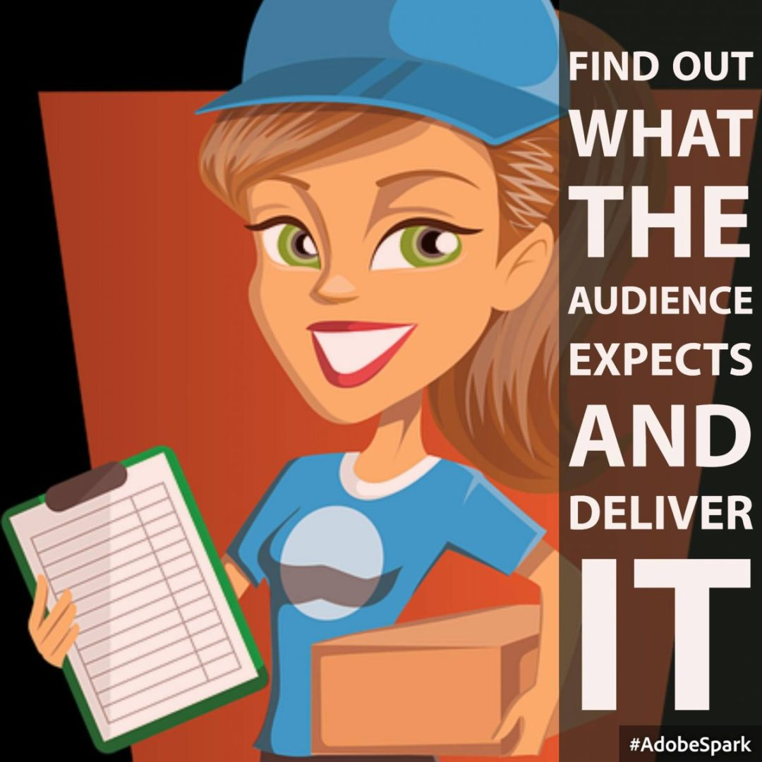 Canva Image_Audience Expectation