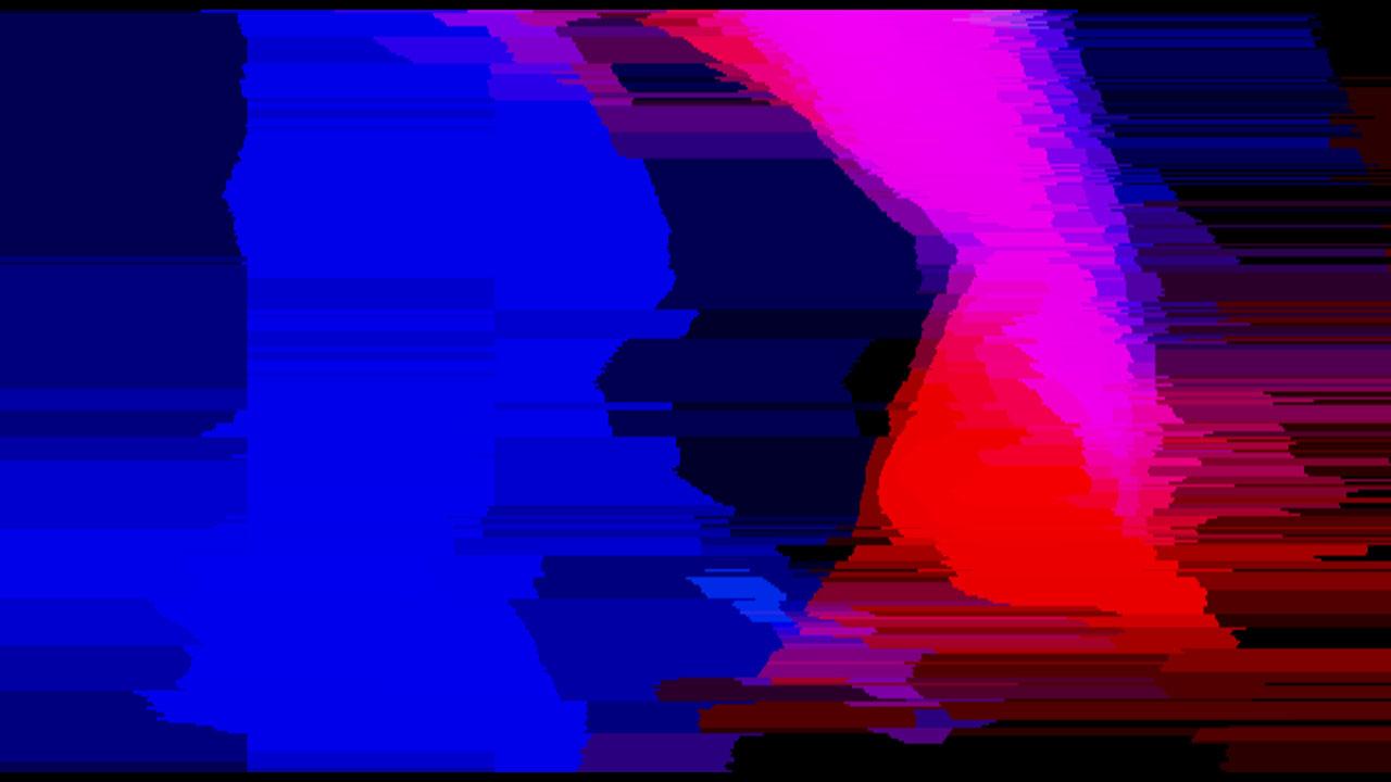 c110-f110_199-a16-image1-v1-1280x720