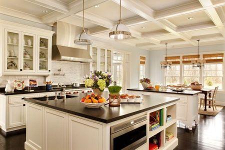 big kitchen design ideas 6 picture