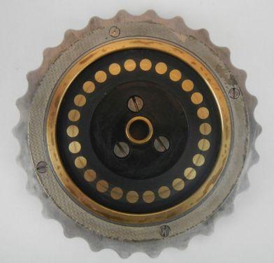 DSCN2577fs