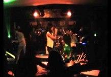 Batam Nightlife Nightclub in Batam