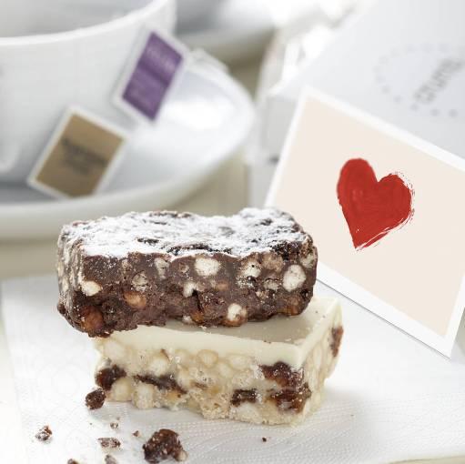 original_valentines-tea-and-handmade-cakes-with-card