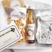 original_popcorn-connoisseur-movie-night-box (1)