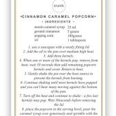 original_popcorn-connoisseur-movie-night-box (4)