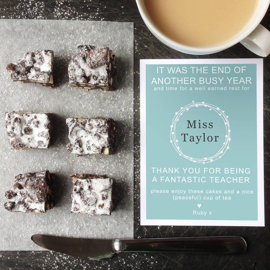 original_tea-and-handmade-cakes-personalised-thank-you-teacher
