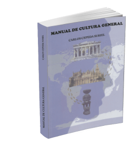 bookManualdeCultura