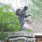 知人が発見した、日本最強の二宮金治郎。凄すぎる!