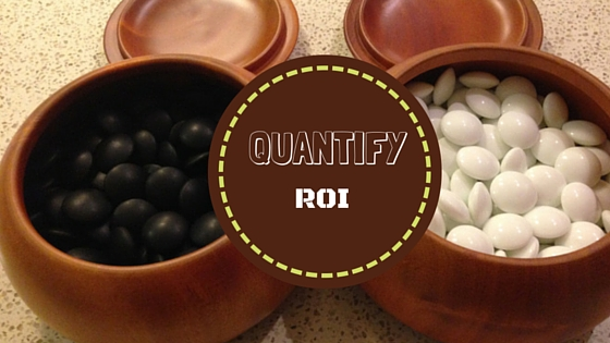 The Quantifiable ROI: 7 Proven Tips For Effective Learning Programs