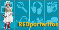 Red de reportería participativa: REDporteritos.