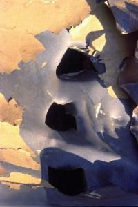 Inv. Landsc. 12 (2000)