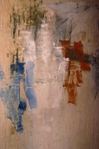 Inv. Landsc. 15 (2003)
