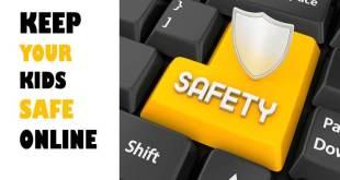 online safety checklist