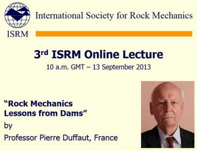 isrm-online-lecture-duffaut-rock-mechanics-lessons-dams