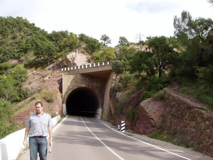 visita-tunel-eslida-2004-boquilla-inferior