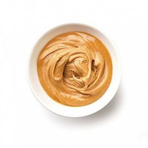 e-liquide-beurre-cacahuete-700x700