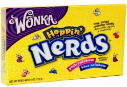 hoppin-nerds-de-wonka