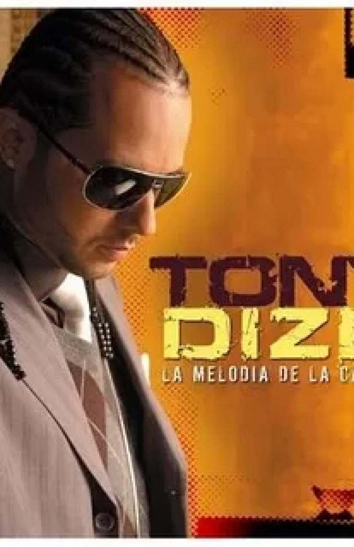TonyDize