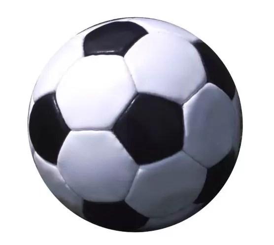 pelota_de_futbol