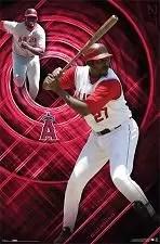 fp4209~Los-Angeles-Angels-Vladimir-Guerrero-Posters