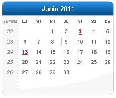 Calendario-Junio-2011